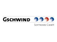 Gschwind Software