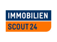 Immobilienscout 24